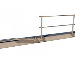 barandas-reclinables-railing-guard-2